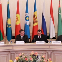 В Минске прошло совместное заседание коллегий Минсельхоза России и Минсельхозпрода Беларуси